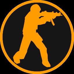 https://skachat-cs.su/img/logo.png